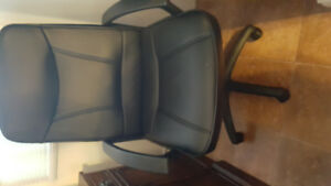 3 office chair