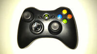 XBOX 360 Controller w/ Transforming D-Pad