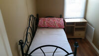 Room available immediately for (FEMALE OR Pinoy/Pinay)