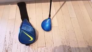 Nike Vapor 3 wood