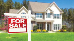 We will List your Home for Only $1000 Flat Fee