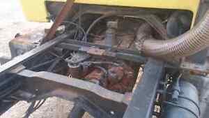 72 Dodge Power Giant Kitchener / Waterloo Kitchener Area image 3