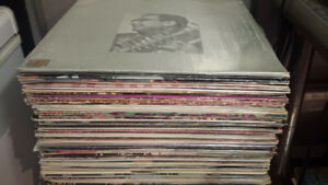 Classical Indian Vinyl Records for Sale