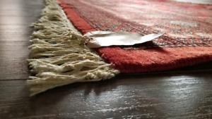 Luxury Handmade Persain Rugs - RARE