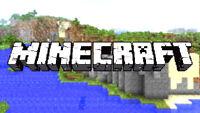 Minecraft Design -  Saturdays