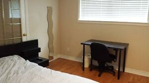 BIG ROOM FURNISHED YONGE & FINCH DOWNTOWN YORK AVAIL JULY 1ST