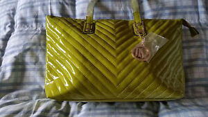 Brand New Purse Cambridge Kitchener Area image 1