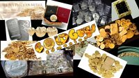I BUY UNWANTED GOLD JEWELRY, COINS AND MORE 24/7