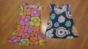 Girl's Clothes (Size 6 and 6-7) - Cheap