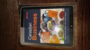 Accounting / Business Textbooks for Sale