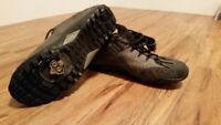 Mens size 10 specialized Tahoe riding shoes