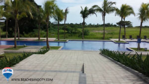 Vacation Rental - Playa Blanca Resort - Panama