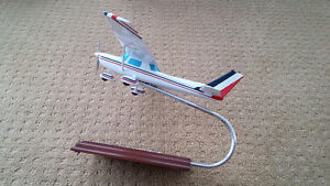 Model Cessna for collectors (high quality - metal) Peterborough Peterborough Area image 2