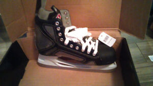 Easton Stealth Skates