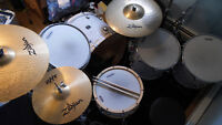 Gretsch Catalina Club /EVERYTHING included in the pics and more