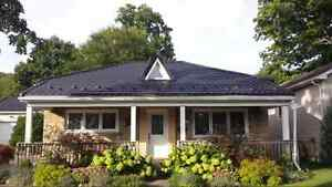 Metal roofing looking for workers