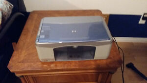 HP 3 IN 1 PRINTERS Kitchener / Waterloo Kitchener Area image 1