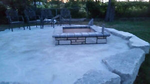 ARMOUR STONE FOR SALE GREAT PRICES Kitchener / Waterloo Kitchener Area image 3