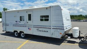 Creative  Used Or New RVs Campers Amp Trailers In Brantford  Kijiji Classifieds