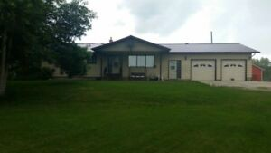 Acreage Priced to Sell!