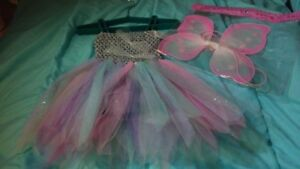 Fairy Dresses for Sale