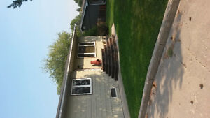 House for rent in Roblin, MB