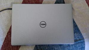 Dell Inspiron 15 i5555 Signature Edition