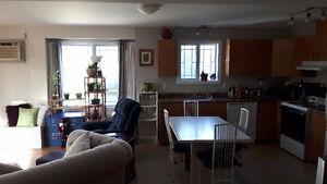 2-bedroom apartment in triplex (Aylmer) - $860.00 Gatineau Ottawa / Gatineau Area image 8