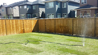 Sod Installation ☎ 905 334 2295 BOOK NOW & SAVE!