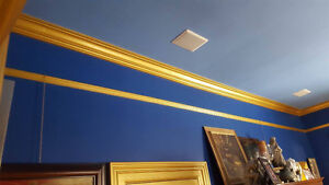 Are you looking for a experienced painter or subcontractor? Sarnia Sarnia Area image 6