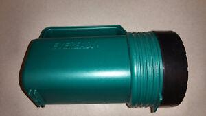 Eveready 6V Floating Flashlight
