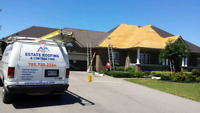 Estate Roofing and Contracting