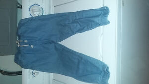 Size 6-7 Girl Clothes
