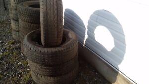 ouvert  samedi  pneu hiver  13 pouce a 20 pouce