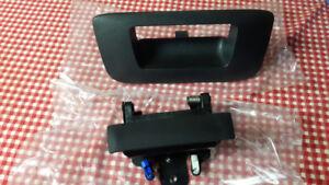 GM Fullsize PU Tailgate handle