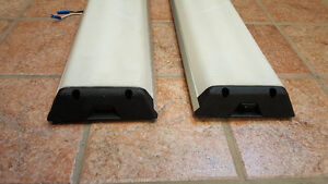 12 volt Fluorescent Lights Stratford Kitchener Area image 2