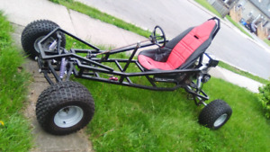 New Dune Buggy | Kijiji in Ontario  - Buy, Sell & Save with Canada's