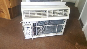 ***window air conditioners, cheap!***