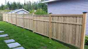 Colby Construction - Decks, Fences & more