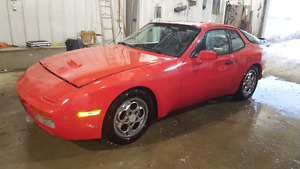 944 turbo for sale