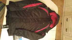 Brand new boys size 14 snow suit