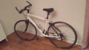 NEW PRICE Specialized Sirrus Sport for sale
