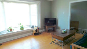 3 Bedroom Apartment in Nepean