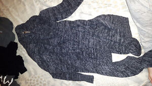Maternity clothes $10 for all London Ontario image 1