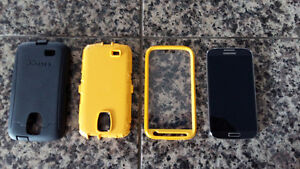 Cellulaire à vendre