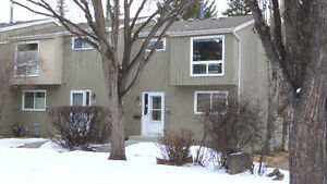 #6, 11407 Braniff Rd SW - Open House March 19