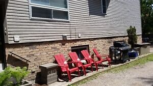 UWO/FANSHAWE STUDENTS, GREAT ROOMS & LOCATION, DOWNTOWN AREA!