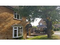 3 bedroom house in Blackstone road, Wallingford, Oxfordshire, OX10