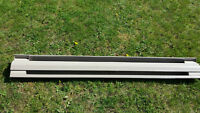 Electric Baseboard Heater 56.5 inches