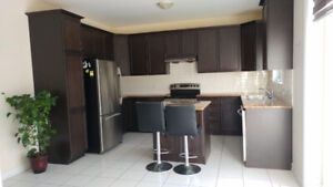 Beautiful House for Rent !!! July 01